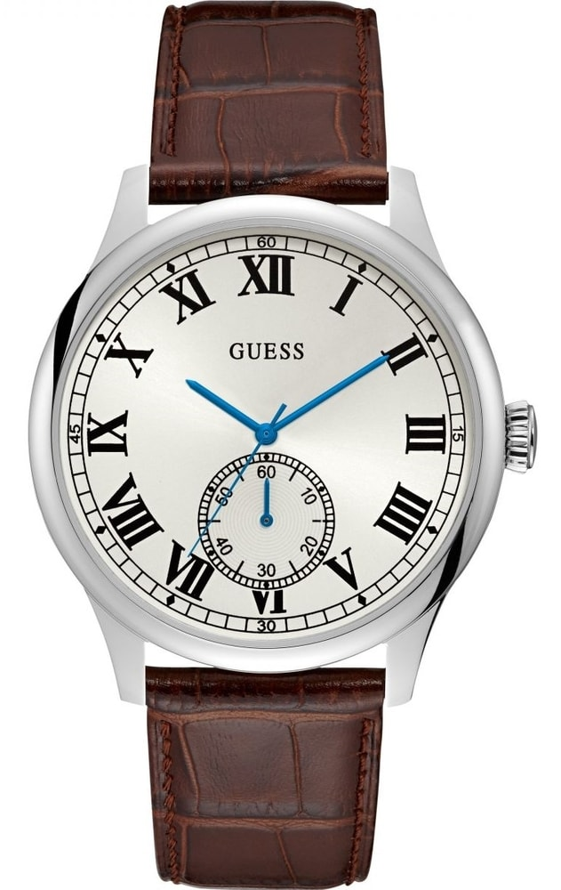 Guess Cambridge W1075G4