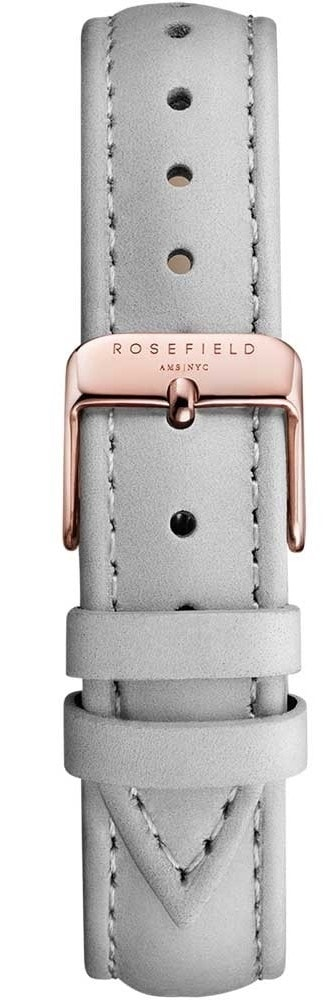 Rosefield Bowery Armbander SGRC-S108