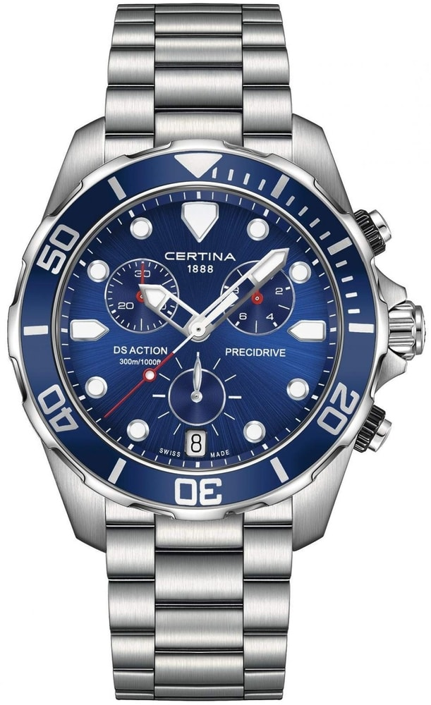 Certina DS Action C032.417.11.041.00