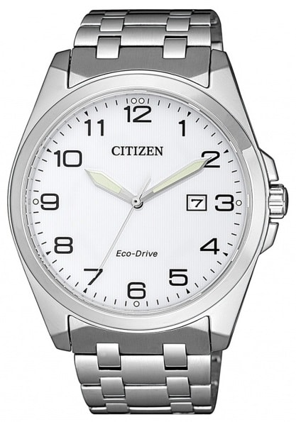 Citizen Eco-Drive Sports BM7108-81A