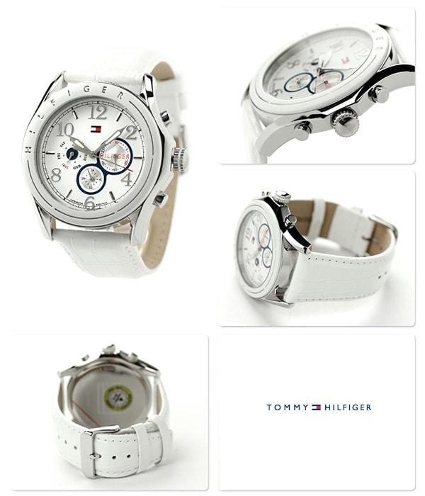 2dc977c11c Tommy Hilfiger - 1781052 - TimeStore.cz