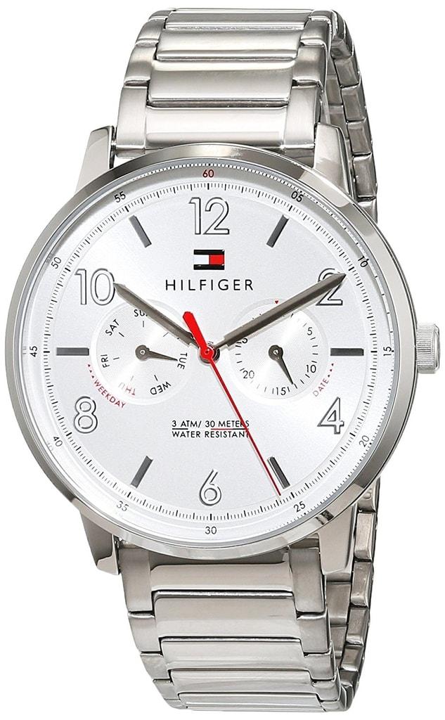e467009fca Tommy Hilfiger Christian - 1791355 - TimeStore.cz