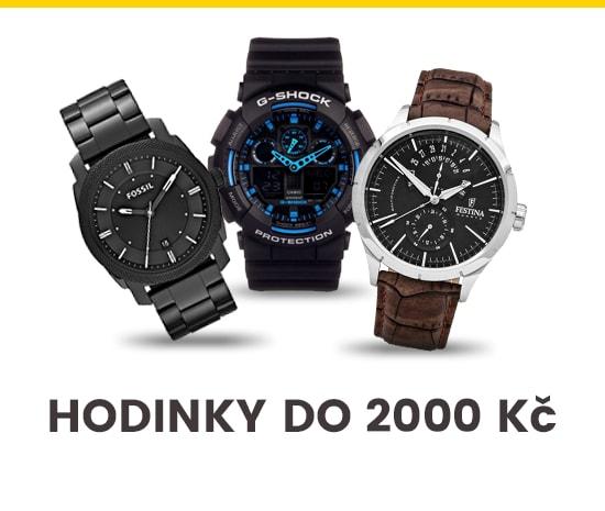 899269969 Značkové luxusní náramkové hodinky - TimeStore.cz - TimeStore.cz