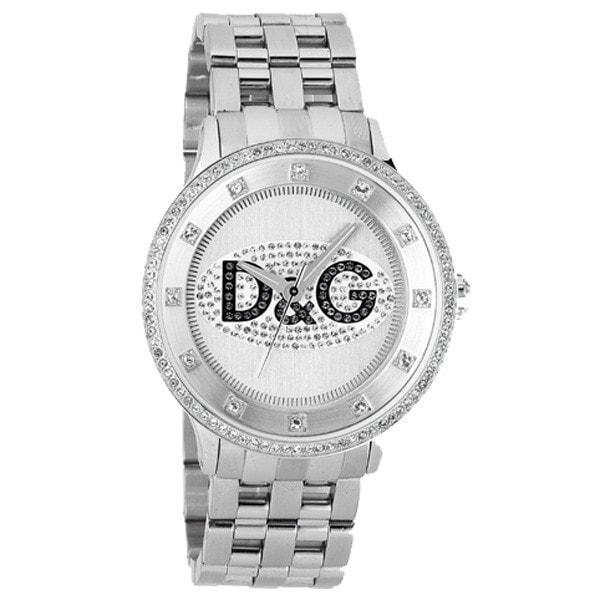 5598e7dc55 D G Prime Time - DW0131 - TimeStore.cz