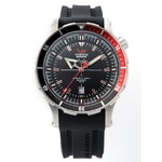 Vostok Europe Anchar Automatic