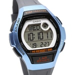 Casio  Youth Step Tracker