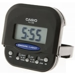 Casio Wake Up Timer