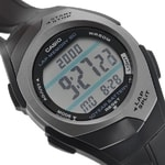 Casio Sports Phys