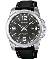Hodinky Casio Collection Basic MTP-1314PL-8AVEF