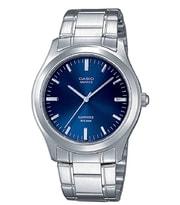 6a3bf8d7bf Dámské hodinky - luxusní