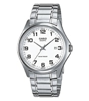 Hodinky Casio Collection Basic MTP-1183PA-7BEF