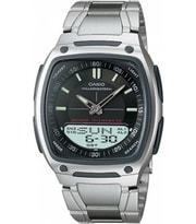 Hodinky Casio Collection AW-81D-1AVES