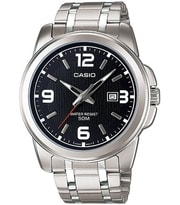 Hodinky Casio Collection MTP-1314D-1AVEF