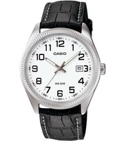 Hodinky Casio Collection MTP-1302L-7BVEF