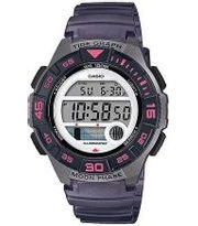 Hodinky Casio Sport LWS-1100H-8AVEF