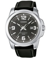 Hodinky Casio Collection MTP-1314L-8AVEF