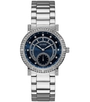 Hodinky Guess Constellation W1006L1