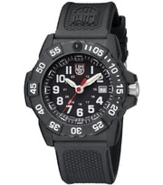Hodinky Luminox Sea Navy Seal XS.3501