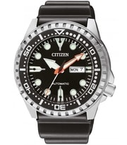 Hodinky Citizen NH8380-15EE