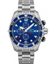 Hodinky Certina DS Action Diver Chronograph Automatic C032.427.11.041.00