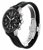 Hodinky Certina DS Podium Big Size Chronograph C001.647.27.057.00