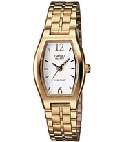 Hodinky Casio Collection Basic LTP-1281PG-7AEF