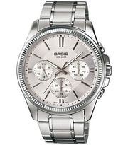 Hodinky Casio Enticer Chronograph MTP-1375D-7AVDF