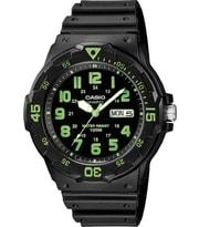 6fb62d32b6 Pánské hodinky Certina - TimeStore.cz