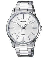 Hodinky Casio Collection MTP-1303D-7AVEF