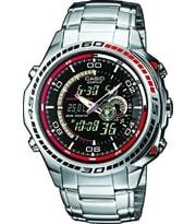 de62679de Značkové luxusní náramkové hodinky - TimeStore.cz - TimeStore.cz