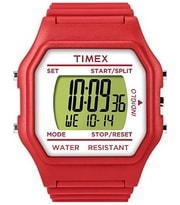 Hodinky Timex T 80 T2N074