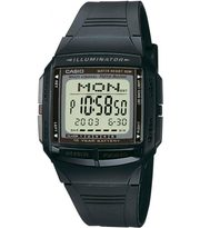 Hodinky Casio Collection DB-36-1AVEF