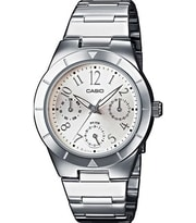 Hodinky Casio Collection LTP-2069D-7A2VEF