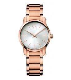 e253104f31 Dámské hodinky Calvin Klein - TimeStore.cz