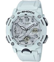 Hodinky Casio G-Shock Carbon Core Guard GA-2000S-7AER