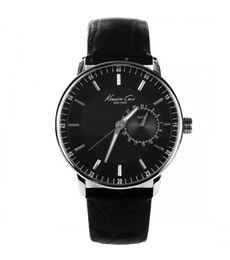 Hodinky Kenneth Cole KC1846