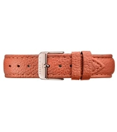 Hodinky Rosefield Trend Armbander STGS-S144