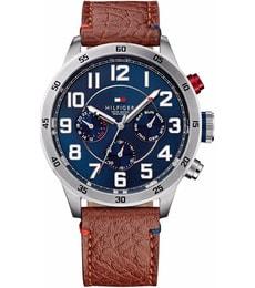 54756856d Hodinky Tommy Hilfiger - TimeStore.cz