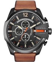 ef2a76ae79 Pánské hodinky Diesel - TimeStore.cz