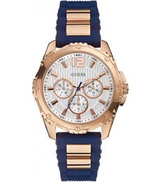 Hodinky Guess Iconic W0325L8