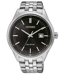 Hodinky Citizen Eco-Drive Sports BM7251-88E