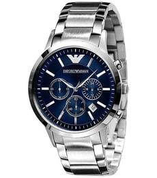 7b22f41c7e Pánské hodinky Emporio Armani - TimeStore.cz