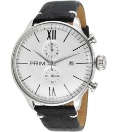 bde3fe4d3 Pánské hodinky Prim - TimeStore.cz