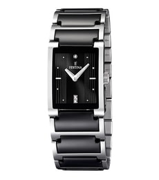 b6c999354 Keramické hodinky - TimeStore.cz