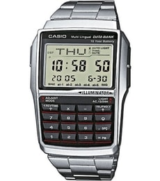 Hodinky Casio Collection DBC-32D-1AES
