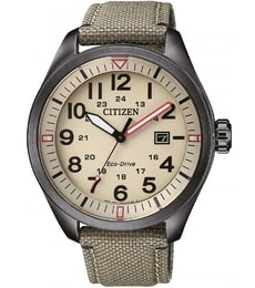Hodinky Citizen Eco-Drive Sports AW5005-12X