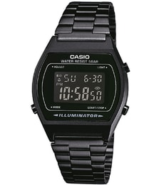 Hodinky Casio Collection B640WB-1BEF