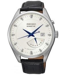 8f32356bc Pánské hodinky Seiko - TimeStore.cz