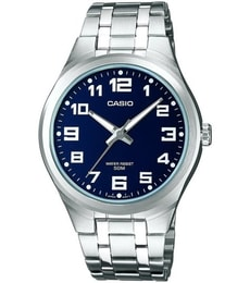 Hodinky Casio Collection LTP-1310PD-2BVEF