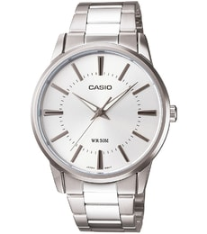 Hodinky Casio Collection MTP-1303PD-7AVEF